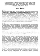 commissione_conciliazione_stragiudiziale.doc