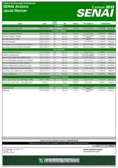 FOLDER_UO011_2013_05_13.pdf