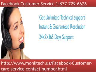 Stunning_Support_Press_1-877-729-6626_Facebook_Cus.pdf