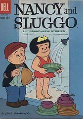 Nancy and Sluggo 178.cbr