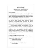 memprogram_mikroprosesor.pdf