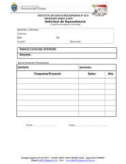 Solicitud de equivalencias.doc