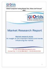 Composite Testing Market 2017-2022.pdf