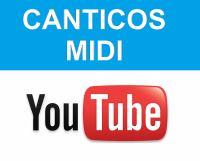 cantico 138.mp3