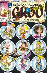 093 - Groo_The_Fountain_of_Youth_Part_Two.cbr