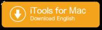 تحميل آخر إصدار من برنامج آيتولز 2015/2016 iTools Mac