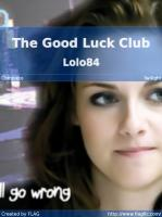 Lolo84 - The Good Luck Club.pdf