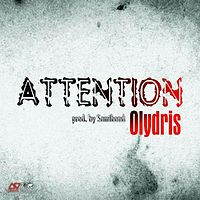 Attention Olydris.mp3