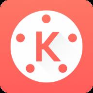 Kinemaster-pro-video-editor-v4.12.1.1494